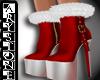 $Santa boots
