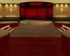 B.F Stage Show Room