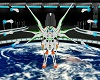 Rei Gundam Wings P2