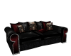 CD Gothic Couch