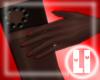 |LI| Pearl Gloves b
