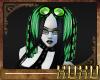 [Xu]™ LoX | Green