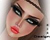 -X- SEXY DIVA HD MESH
