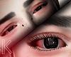 Something in my Eyes