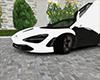 Blk Mc720 white