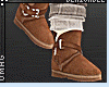COLLECTION BOOTS HD