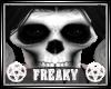 Skull Head F V1