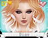 *D* Daisy Hair V11