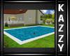 }KS{ Outdoor Pool