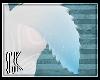 CK-Sol-Tail 2