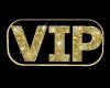 S954 3D VIP Sign