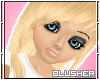 *B*Honey Blonde Gree