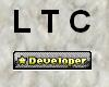 b&g_developer