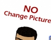 [ML]No to change picture