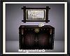 ~MG~ Decorative Trunk
