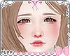 🐾 Rosa Head RS