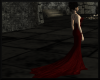 Elven Blood Silk