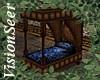 Lavish Single Bed v2