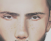 Reshape brows