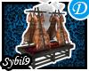 [MFG] Medieval Grill 02