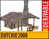 D2k-Medieval smith