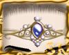 [sn] purple crown