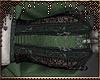[Ry] Helnu custom