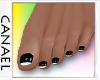 [CNL]Fe-male feet french