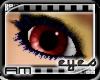 [AM] HD Red Eye