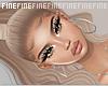 F. Rovera Blonde
