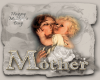 HW: Mother's Day #31