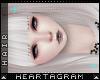[H] Yamika Hair ~Fade