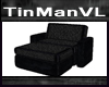 TM-WayBack Chaise IV
