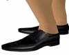 Zapatos clasicos vestir
