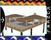 (K) Beach House