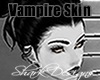 SD Female Vamp Skin