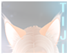 Alice | Ears 8