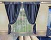 Crea Mundy Curtains 1