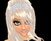 *T* Ash Blonde Kamilla2