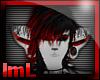 lmL Rogue Kenneth