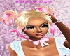 Rio Blonde/Pink