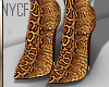 NYCF| More Expensive $