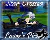 StarCrossed Lover Picnic