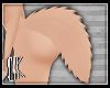 CK-May-Tail 2