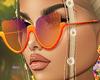J | Yaris Glasses