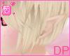 [DP] Sprite Ears
