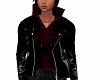 Kim Tomboy Jacket