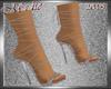 !a Glamorous Heels