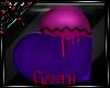 *G* Love Spill Ppl/P