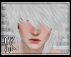 CK-Fussy-Hair 3M